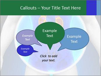 0000084860 PowerPoint Template - Slide 73