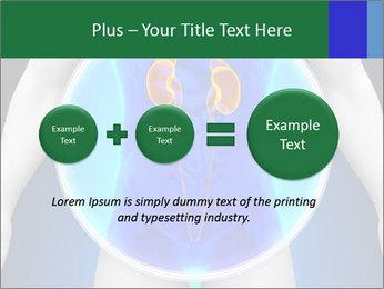 0000084860 PowerPoint Template - Slide 75