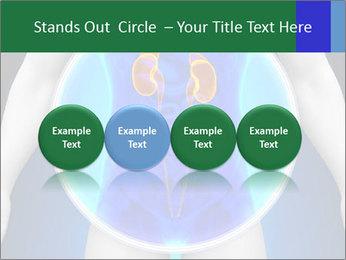 0000084860 PowerPoint Template - Slide 76