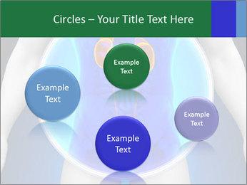 0000084860 PowerPoint Template - Slide 77