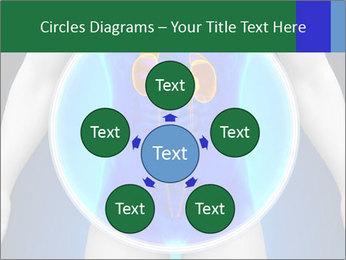 0000084860 PowerPoint Template - Slide 78