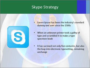 0000084860 PowerPoint Template - Slide 8