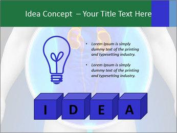 0000084860 PowerPoint Template - Slide 80