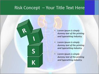0000084860 PowerPoint Template - Slide 81