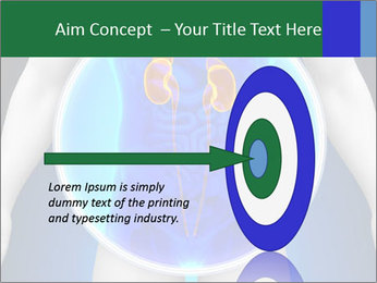 0000084860 PowerPoint Template - Slide 83
