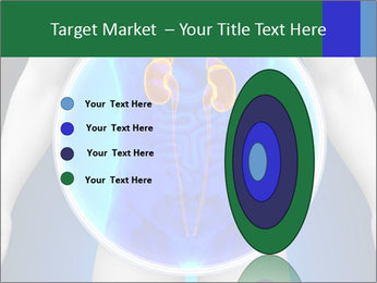 0000084860 PowerPoint Template - Slide 84