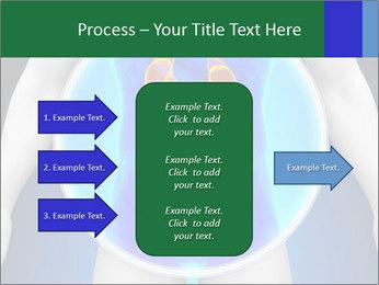 0000084860 PowerPoint Template - Slide 85