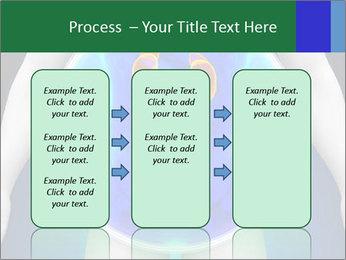 0000084860 PowerPoint Template - Slide 86