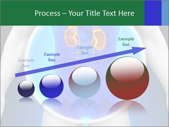 0000084860 PowerPoint Template - Slide 87