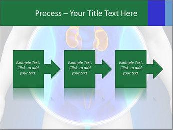 0000084860 PowerPoint Template - Slide 88