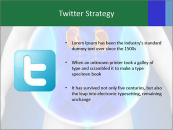 0000084860 PowerPoint Template - Slide 9