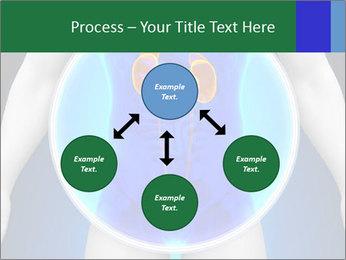 0000084860 PowerPoint Template - Slide 91