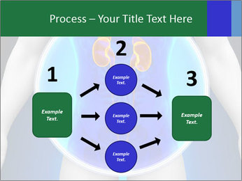 0000084860 PowerPoint Template - Slide 92