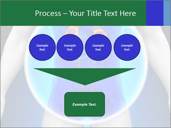 0000084860 PowerPoint Template - Slide 93