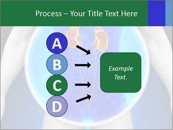 0000084860 PowerPoint Template - Slide 94