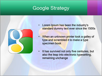 0000084861 PowerPoint Template - Slide 10