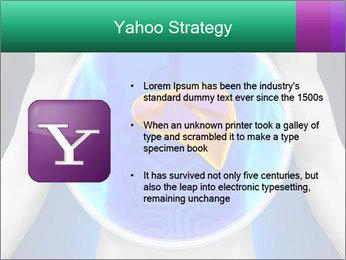 0000084861 PowerPoint Template - Slide 11