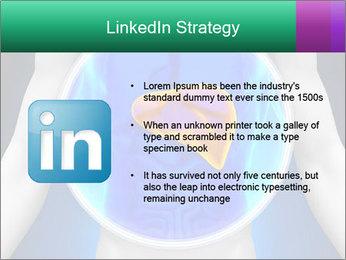 0000084861 PowerPoint Template - Slide 12