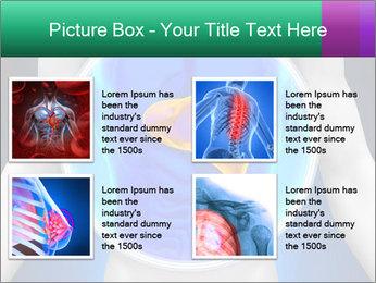 0000084861 PowerPoint Template - Slide 14