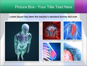 0000084861 PowerPoint Template - Slide 19