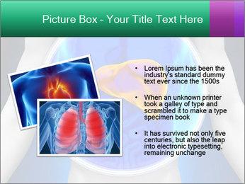 0000084861 PowerPoint Template - Slide 20