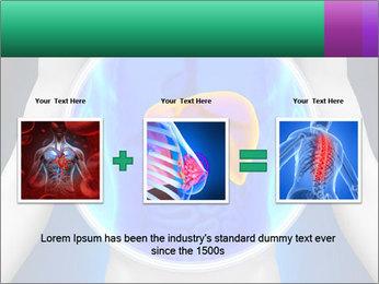 0000084861 PowerPoint Template - Slide 22