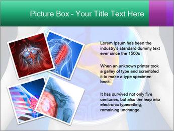 0000084861 PowerPoint Template - Slide 23