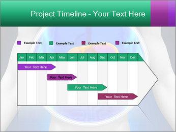 0000084861 PowerPoint Template - Slide 25
