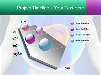 0000084861 PowerPoint Template - Slide 26