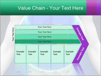 0000084861 PowerPoint Template - Slide 27
