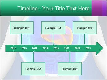 0000084861 PowerPoint Template - Slide 28