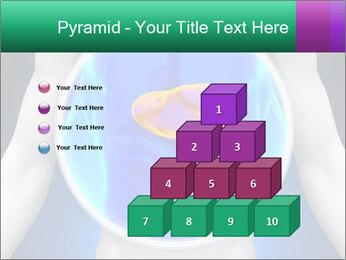0000084861 PowerPoint Template - Slide 31