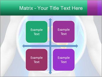 0000084861 PowerPoint Template - Slide 37