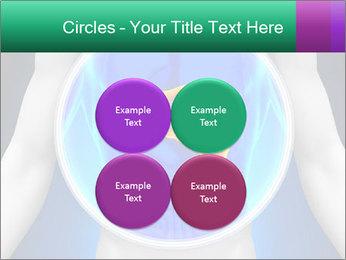 0000084861 PowerPoint Template - Slide 38