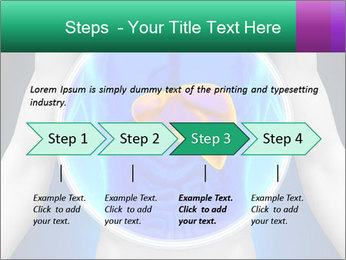 0000084861 PowerPoint Template - Slide 4