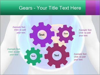 0000084861 PowerPoint Template - Slide 47