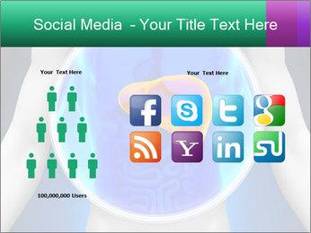 0000084861 PowerPoint Template - Slide 5