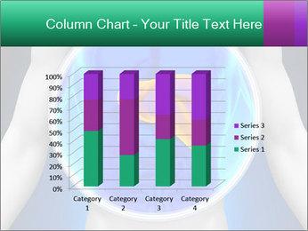 0000084861 PowerPoint Template - Slide 50