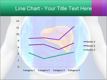 0000084861 PowerPoint Template - Slide 54