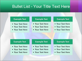 0000084861 PowerPoint Template - Slide 56