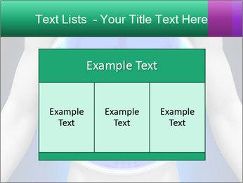 0000084861 PowerPoint Template - Slide 59