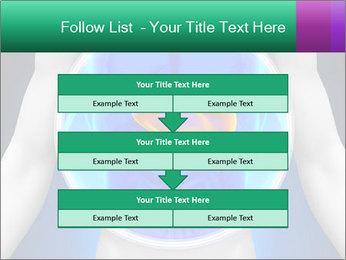 0000084861 PowerPoint Template - Slide 60