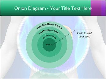 0000084861 PowerPoint Template - Slide 61