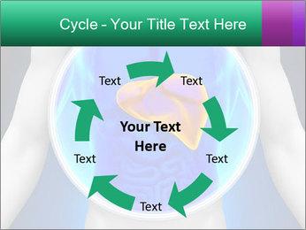 0000084861 PowerPoint Template - Slide 62