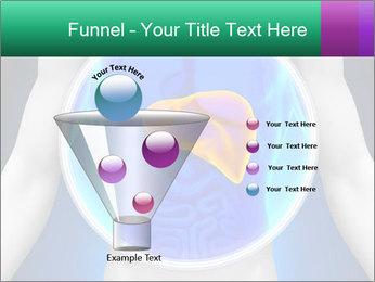 0000084861 PowerPoint Template - Slide 63
