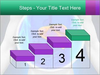 0000084861 PowerPoint Template - Slide 64
