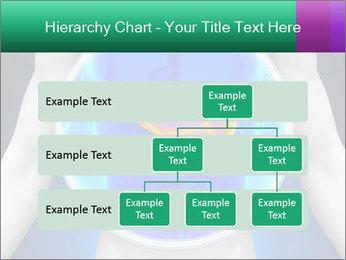 0000084861 PowerPoint Template - Slide 67