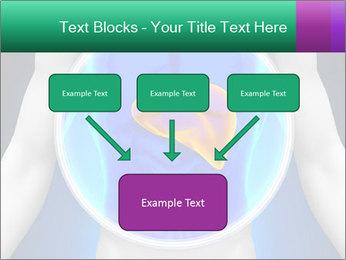 0000084861 PowerPoint Template - Slide 70