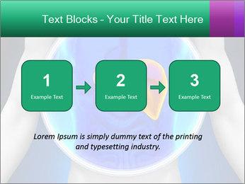 0000084861 PowerPoint Template - Slide 71