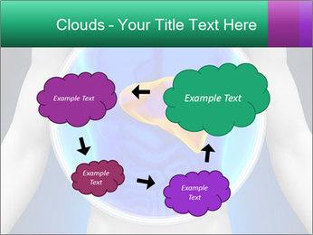 0000084861 PowerPoint Template - Slide 72